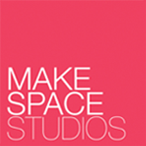 makespace studio