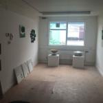 Medium Studio