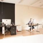 Type 1 Studio